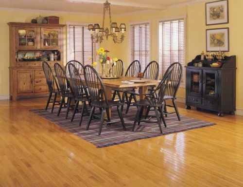 Broyhill Dining Room Furniture Reviews