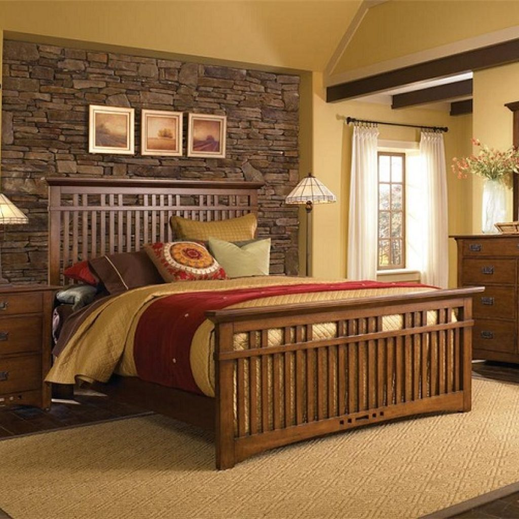 Broyhill Furniture Reviews Quality