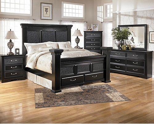 Furniture Consignment Stores in Katy Tx