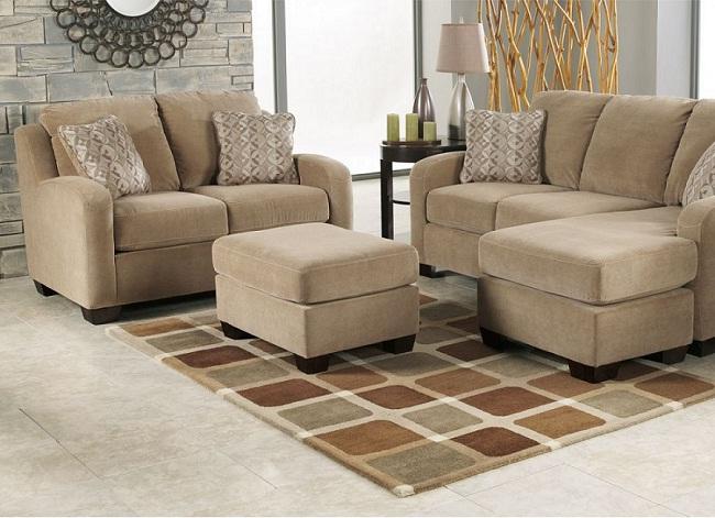 Godwins Furniture Store Midland Mi