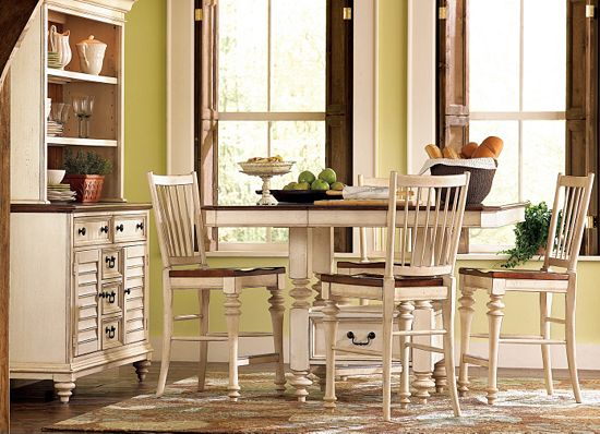 Havertys Furniture Fayetteville Nc Homes Furniture Ideas