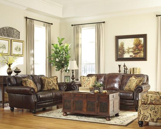 Scott's Furniture Cleveland Tn Hours