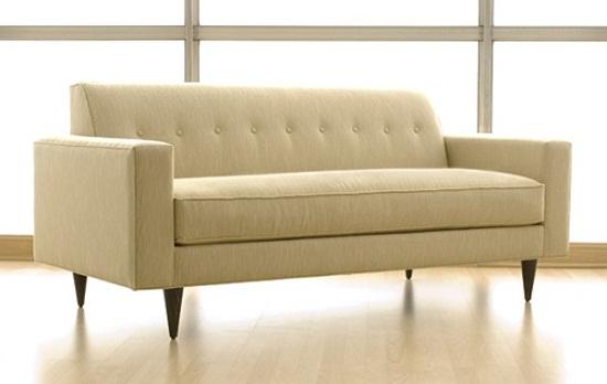 Suburban Furniture OKC Oklahoma City