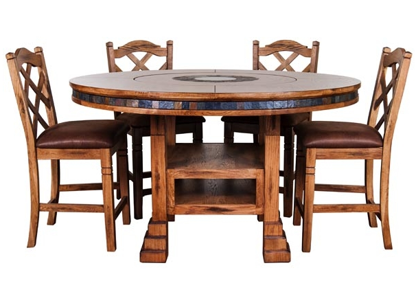 Mealey's Dining Room Furniture