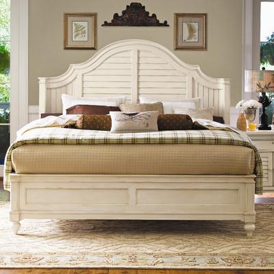 Paula Deen Bedroom Furniture Steel Magnolia