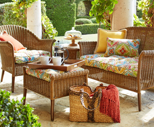 Pier One Imports Outdoor Chair Cushions pier one outdoor chair cushions