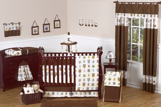 Carters Baby Furniture Sets
