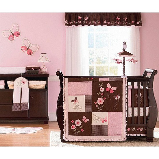 Carters Baby Furniture and Accessories