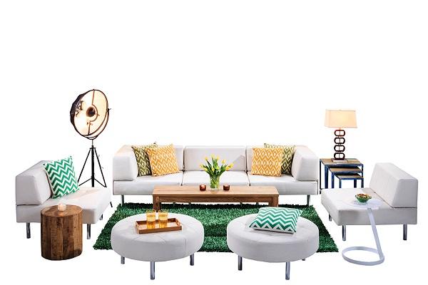 Cort Event Furniture Atlanta