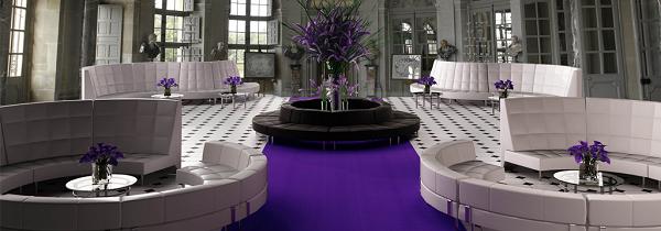 Cort Special Event Furniture