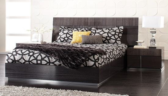 Dania Furniture Bedroom Sets