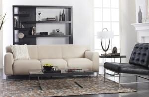 Dania Furniture Portland Oregon
