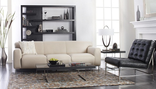 Dania Furniture Collections