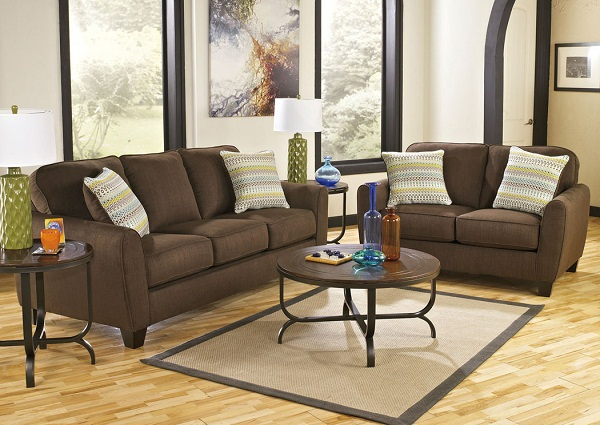 The Furniture Outlet Bend Oregon