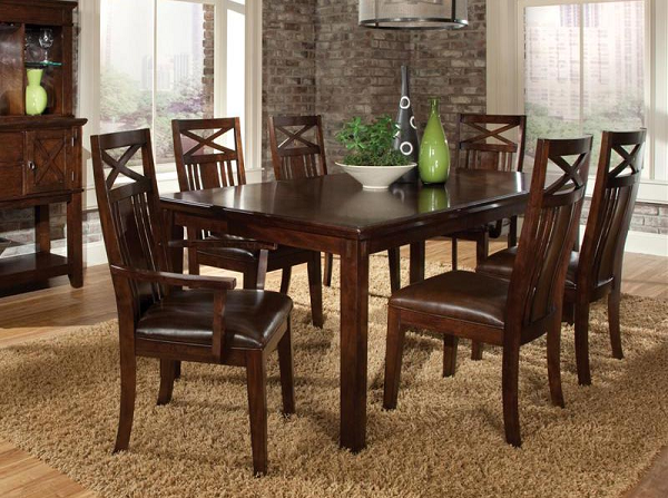 Cardi Furniture Clearance Center