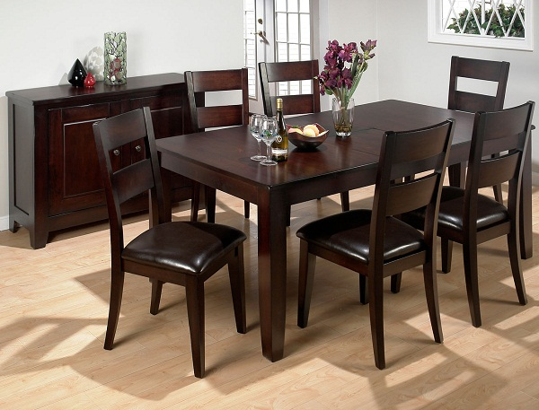 Discount Furniture Mentor Ohio