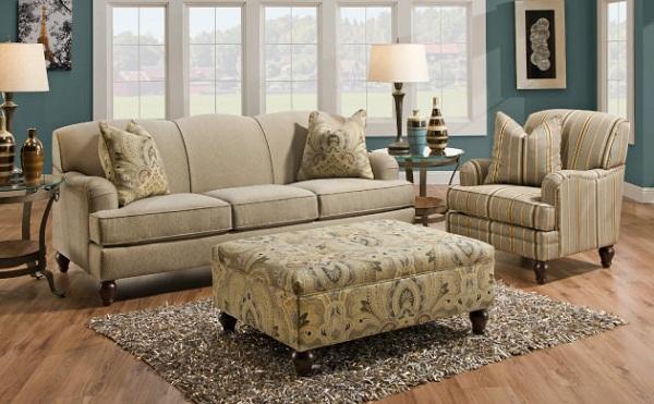 hom furniture duluth mn homes furniture ideas. Black Bedroom Furniture Sets. Home Design Ideas