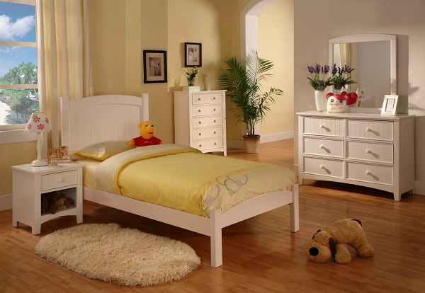 J&J Furniture Pensacola Fl