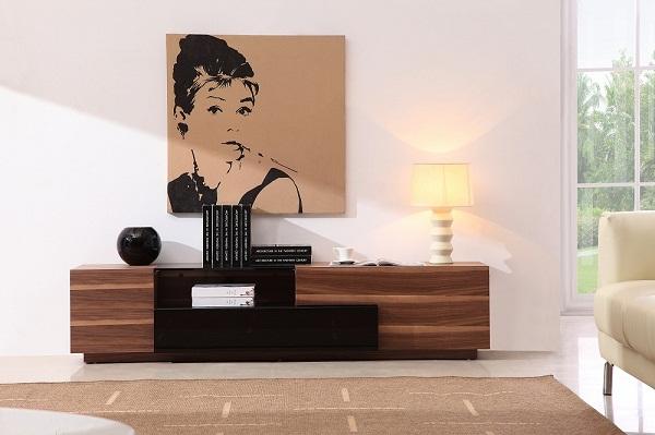 M&J Furniture Company Limited