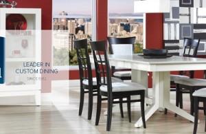 jordans furniture discount outlet