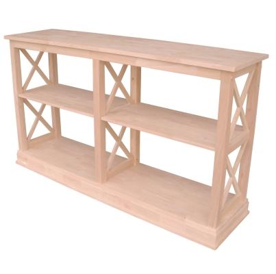 discount furniture wilmington
