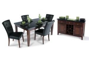 Discount Furniture Jersey City NJ