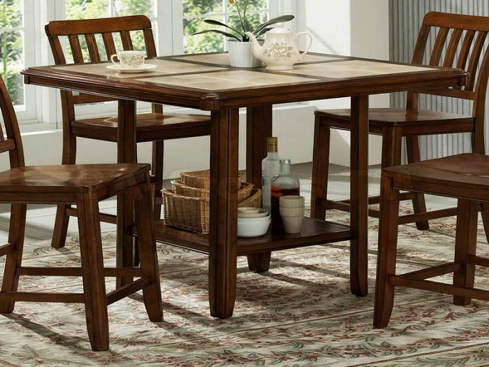 Counter Height Kitchen Tables Cheap
