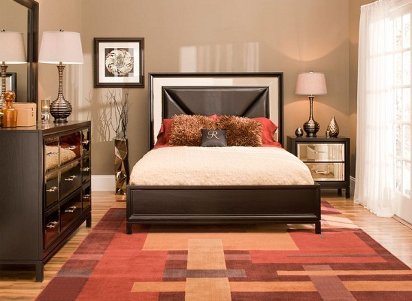 Discount Bedroom Furniture NJ