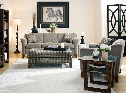 Cheap furniture stores in nj homes furniture ideas for Affordable furniture places