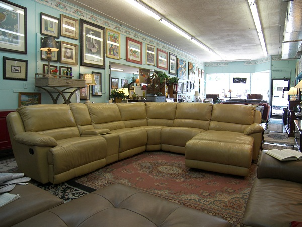 Furniture Consignment Stores Jacksonville FL