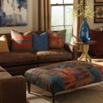 Furniture Stores in Greensboro NC Layaways