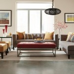 Furniture Stores in Knoxville TN Lovell RD