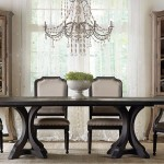 Furniture Stores in Knoxville TN US