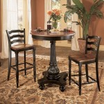 Furniture Stores in Knoxville TN With Layaway