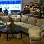 Furniture Stores in Knoxville TN on Broadway