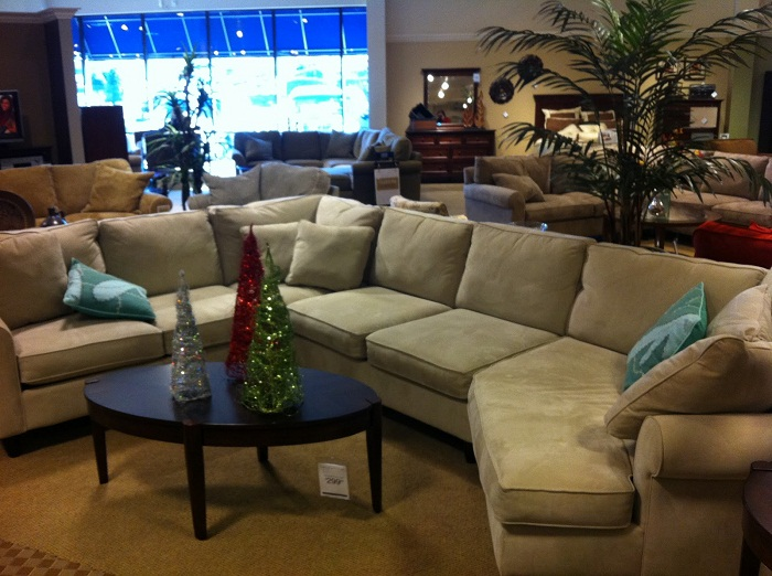 Furniture Stores in Knoxville TN - Homes Furniture Ideas