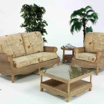 Replacement Cushions for Wicker Furniture Canada