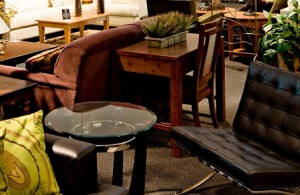 stores that buy used furniture jacksonville fl