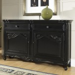 Used Furniture Stores in Knoxville TN