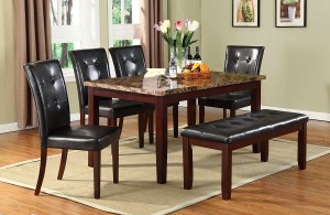vdub furniture az
