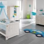 White Nursery Furniture Sets Europe Baby Jelle