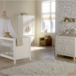 White Nursery Furniture Sets Kidsmill Montana