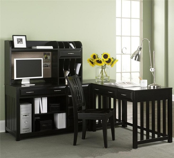 Wolf Furniture in Frederick MD - Home Office