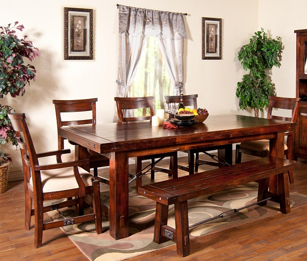 Wolf Furniture in Frederick Maryland