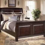 all furniture stores in fresno ca