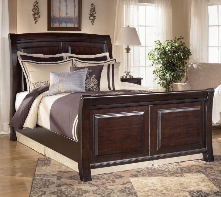 How To Choose Cheap Furniture Stores In Fresno Ca All