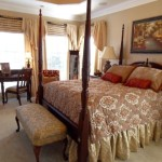 bedroom furniture stores in greensboro nc
