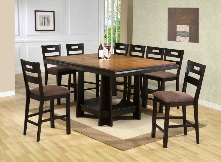 discount furniture stores in fresno ca
