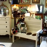 furniture stores in greensboro nc discount