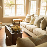 Furniture Stores in Knoxville TN Area